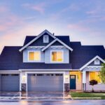 Housing Markets in Alberta: A Research Based on Affordability