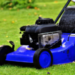 How to Find the Most Suitable Lawn Mower?
