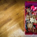 Smart Ways for Packing and Storing Holiday Decorations