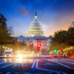 How to Make Your Washington DC Stay Truly Unforgettable