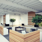 Office Space Planning: What You Need To Consider