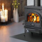 Why Wood Burning Stoves Are Making A Comeback In 2021