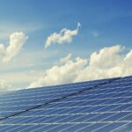 All You Need to Know About Solar Inverters