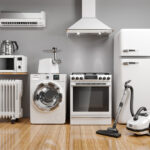 Useful Tips for Buying Appliances for Your Home