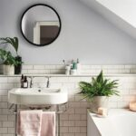 Common Bathroom Problems and How to Fix Them