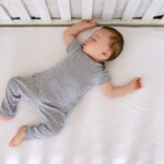 Checklist to Ensure Your Bedroom Is Safe for Your Baby