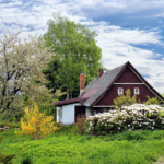 What You Should Know About A Foreclosure Defense Case Before Dealing With One