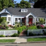 How To Increase The Desirability Of Your Home – On A Budget