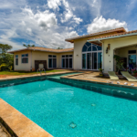 A Pool Can Make or Break Your Home Renovation