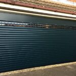 How Installing Rollers Shutters on Your Home Will Significantly Boost its Value