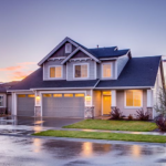 What to Do If Your Roof Leaks After a Heavy Rain