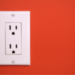 The Best Time to Upgrade Electrical Outlets