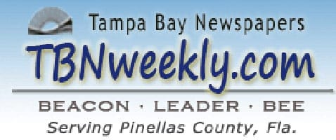 TampaBayNewspaper logo