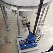 Grit Removal System. grit removal grit pump