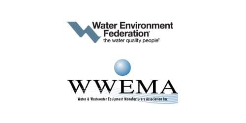 WWEMA Logo