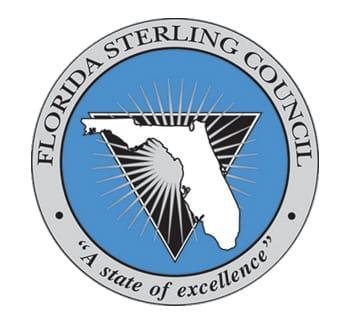 Florida-Sterling-Concil-Logo