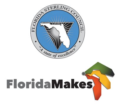 Florida-Sterling-Concil-and-FloridaMakes-Logos