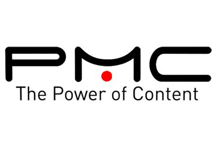 penske-media-corporation