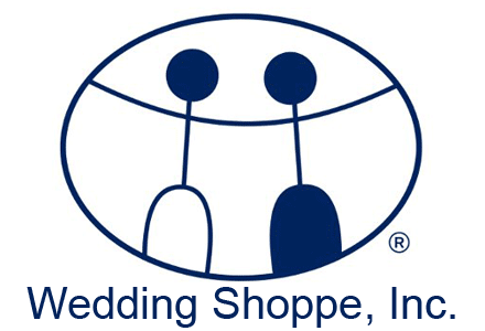 wedding-shoppe-inc-logo