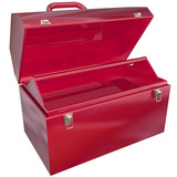 emptytoolbox
