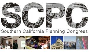SCPC Title Collage