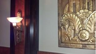2013Mar - A1 Room