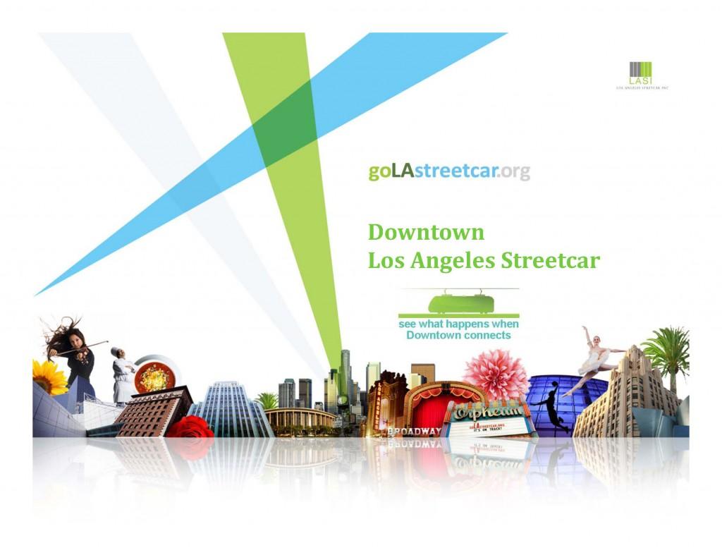 2103-03-19-Streetcar PP TitlePg