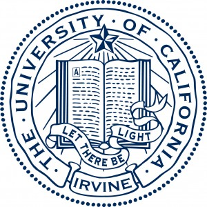 UCI Seal