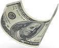 falling-money-3.png