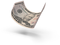 money-falling-1.png