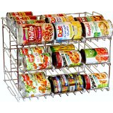 pantry can feeder