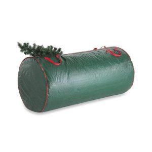 Christmas Storage - Tree Bag