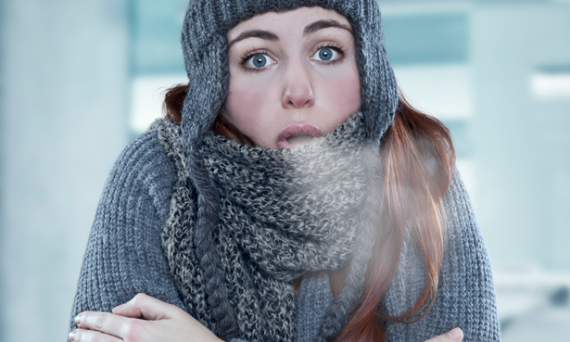 Williamsburg Heating & Air Conditioning can fix you winter heating issues