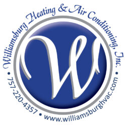 Williamsburg Heating & Air Conditioning, Inc. - Williamsburg - Heating & cooling contractor