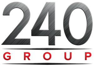 240Group_Logo300x211