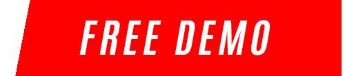 free-demo-500x111