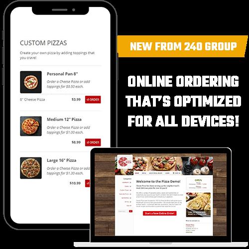 online-ordering-smartphone-sf