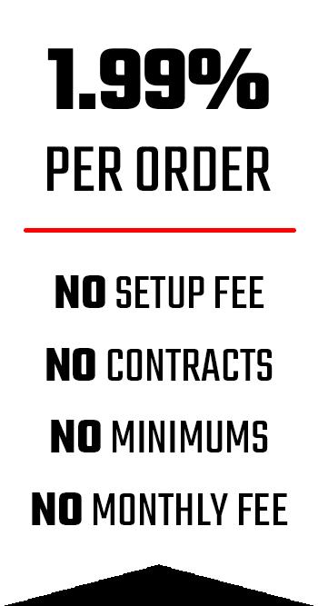 1-99-service-fee-mb