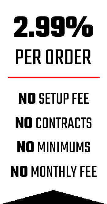 2-99-service-fee-mb