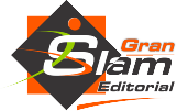 Gran Slam Editorial