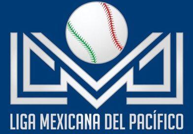 Listos equipos de Sinaloa para albergar aficionados