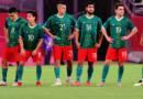 Otra vez vuelve el fantasma de los penales, Brasil a la final, México por el bronce