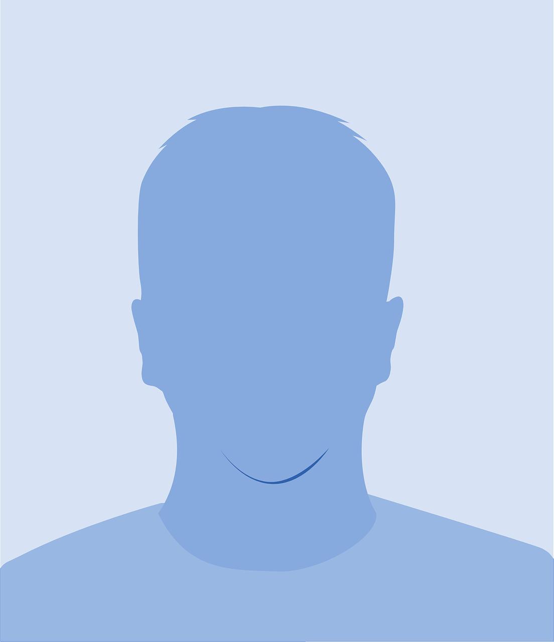 generic man picture