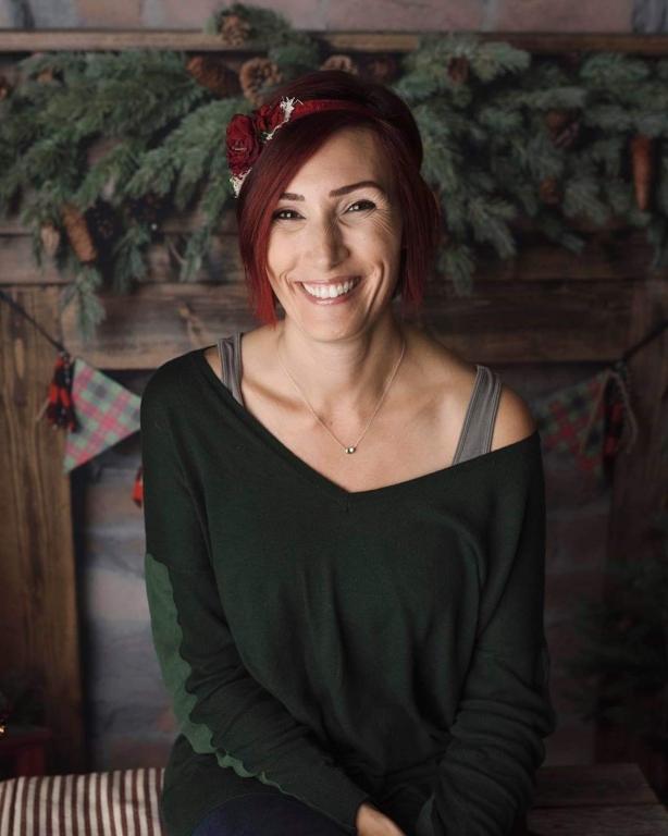 Jane Profile Picture (Edited)