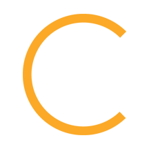 echelon-e-logo-reverse-216