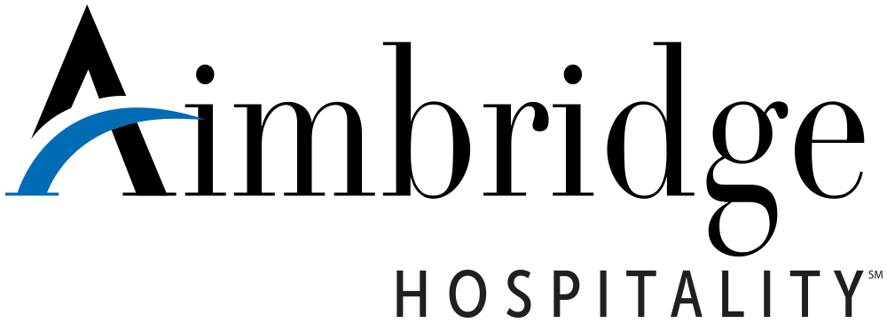 Aimbridge Hospitality Logo