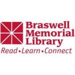 BML logo