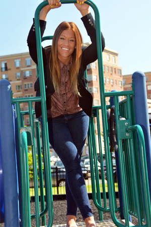 alyssa cesarini innovative youth care