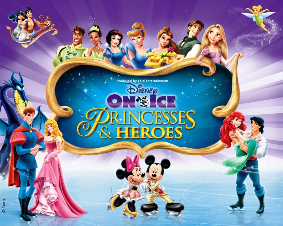 Disney-on-Ice-Princesses-Heros-Savannah-2013