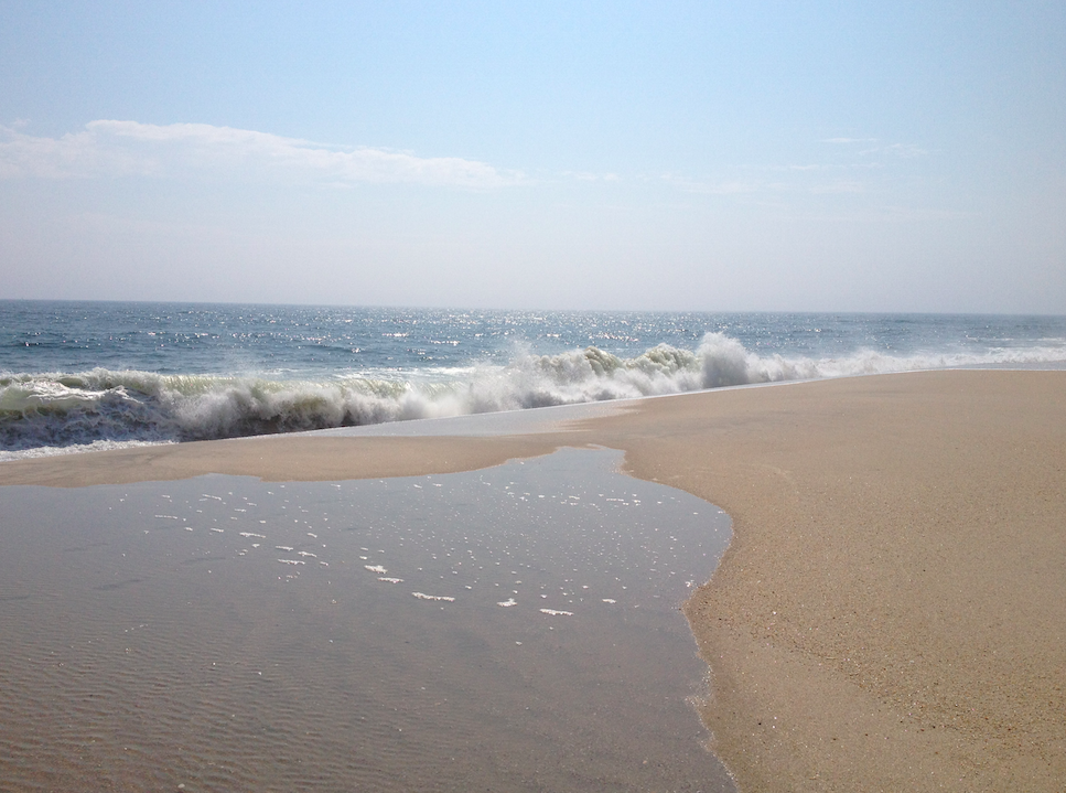Point Pleasant Beach 10 Things to Do With Kids in NJ